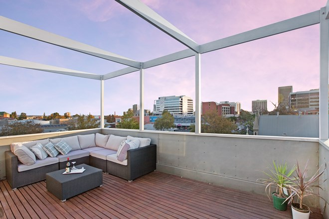 Picture of 166 Wakefield Street, Adelaide