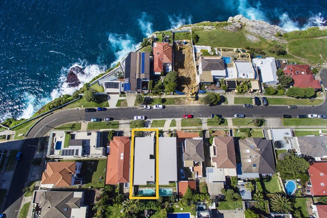 Picture of 5 Ray Street, Vaucluse