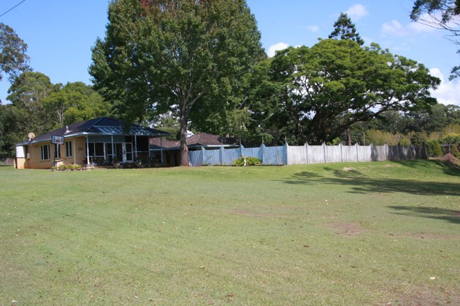 Picture of 175 John Oxley  Drive, Port Macquarie