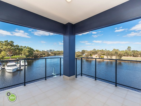 Picture of 13/51 Tidewater  Way, Ascot