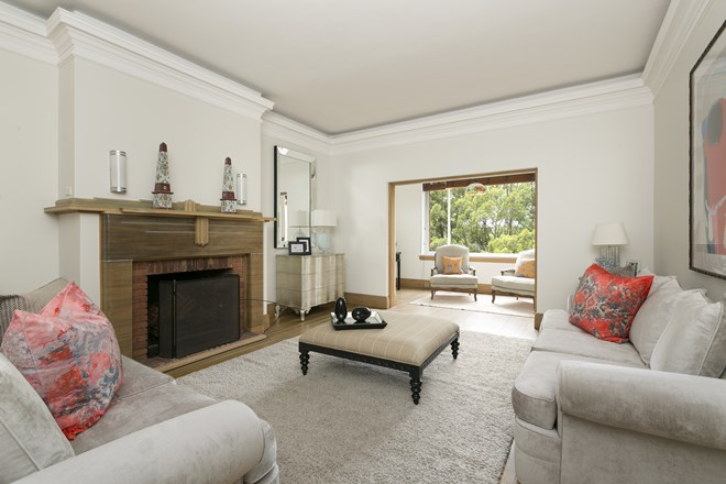Picture of 5/410 Edgecliff Road, Woollahra