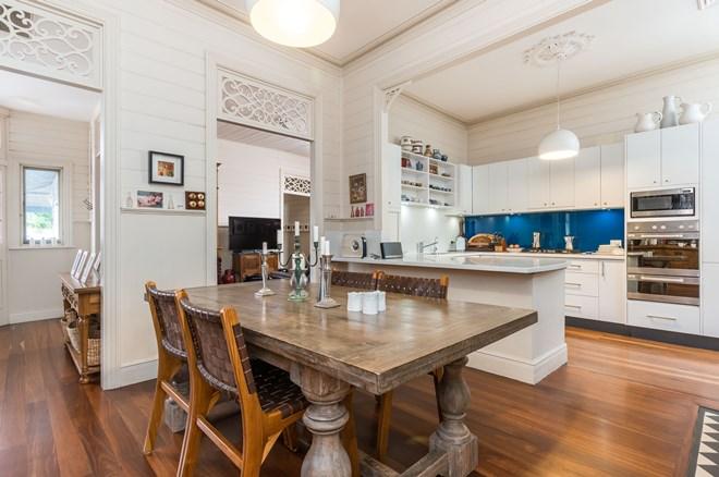 Picture of 76 Duke Street, East Fremantle
