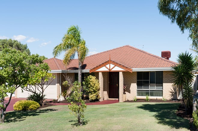 Picture of 4 Palma Place, Coogee