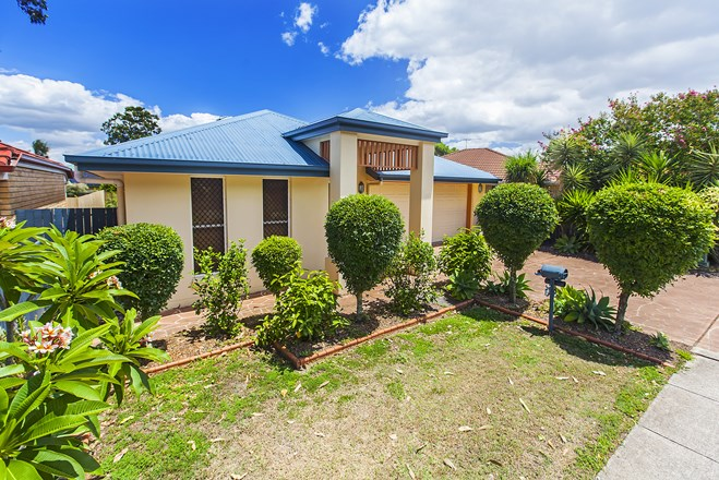 Picture of 7 Piper Place, Springfield Lakes