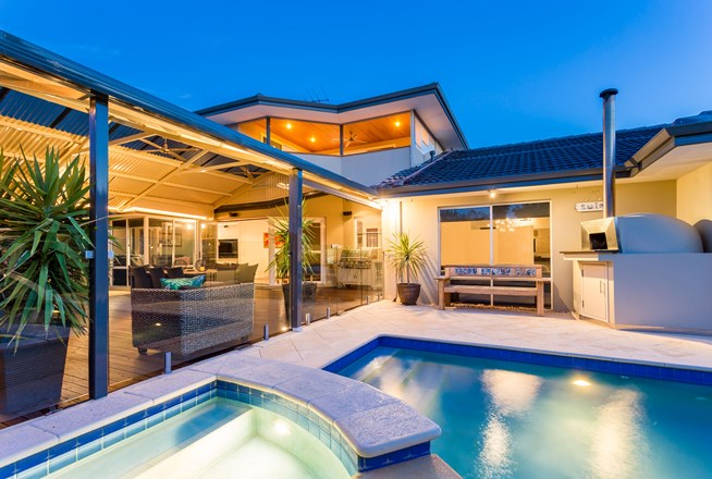 Picture of 14 Toulon Grove, Coogee
