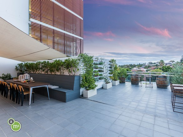 Picture of 412/2 Bovell Lane, Claremont
