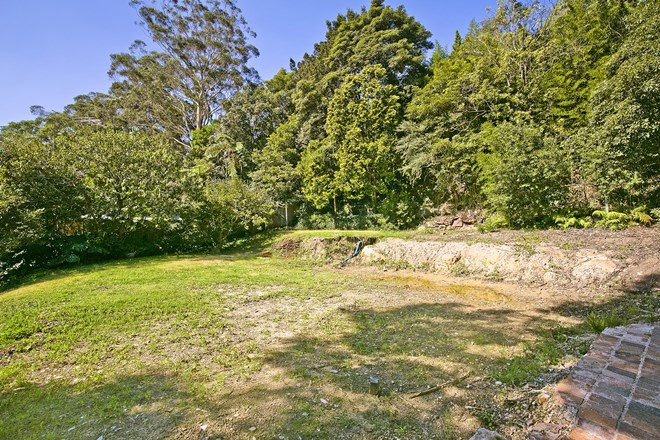 Picture of 9 Kooyong Road, Riverview
