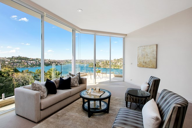 Picture of 1/47 Coolawin Road, Northbridge