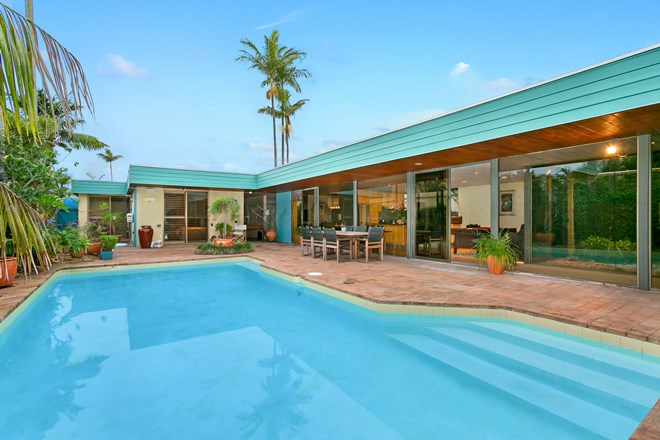 Picture of 36 Cliff Road, Collaroy