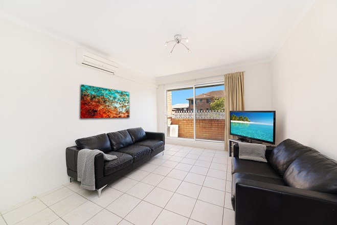Picture of 5/5 Grace Campbell Crescent, Hillsdale