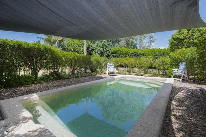 Picture of 19 Shalom Close, Cooya Beach