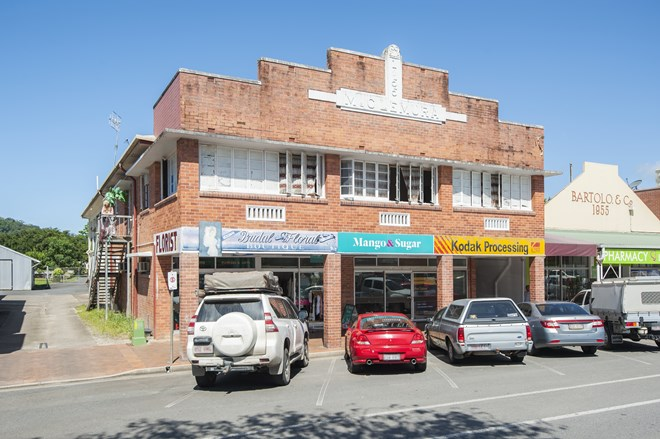 Picture of 8 Front Street, Mossman