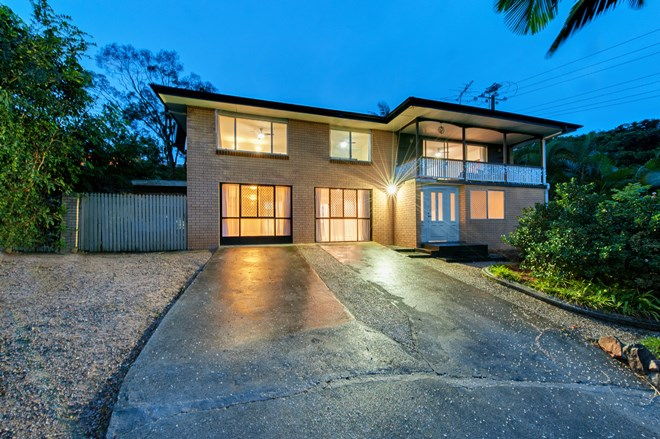 Picture of 2 Danyo Crescent, Ferny Hills