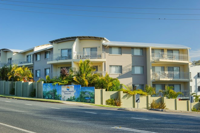 Picture of 226/68 Pacific Drive, Port Macquarie