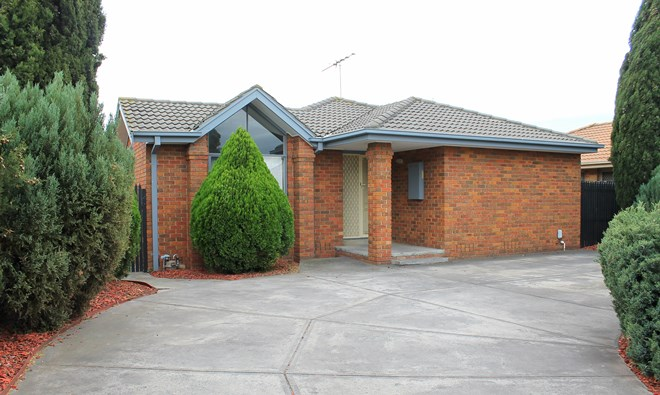 Picture of 19 England Walk, Narre Warren South