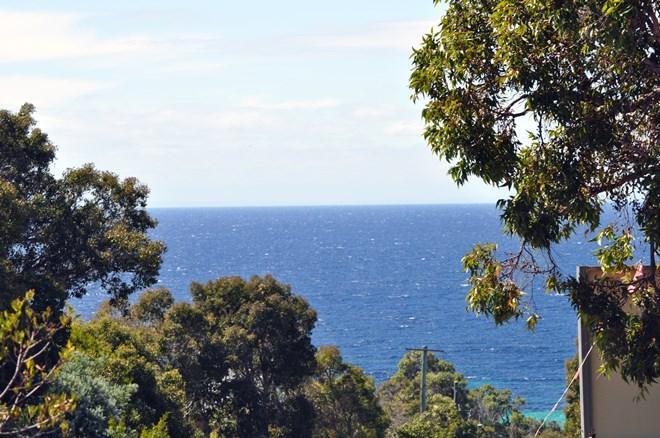 Picture of Lot 303 Carnarvon Castle Drive, Eagle Bay