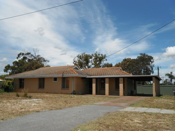 Picture of 9 Kingia Place, Pinjarra