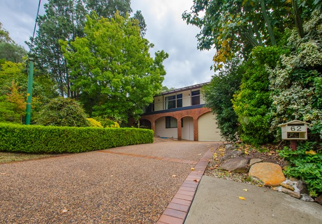 Picture of 62 Grand View  Drive, Mount Riverview