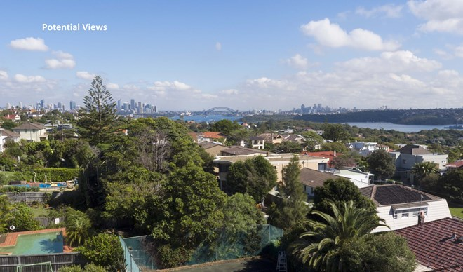 Picture of 102 New South Head Road, Vaucluse