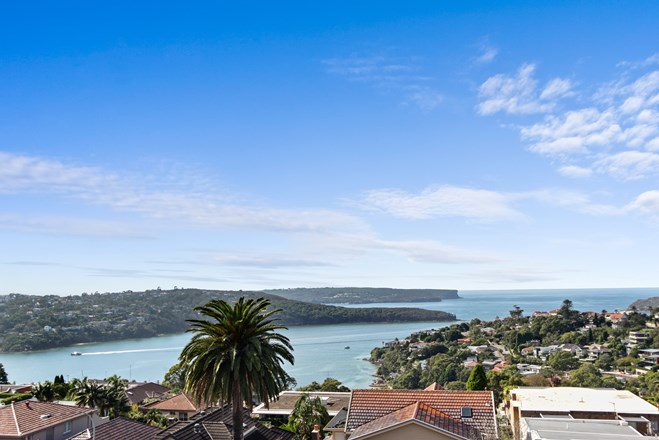 Picture of 22/190 Spit Road, Mosman