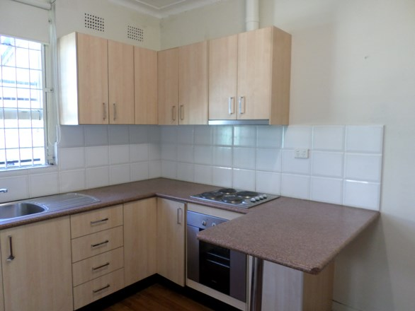 Picture of 51A Rocky Point Road, Kogarah