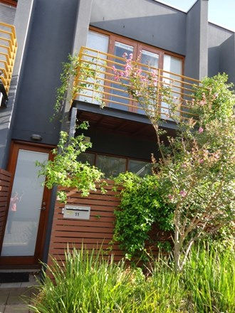 Picture of 11 Spence Place, Adelaide