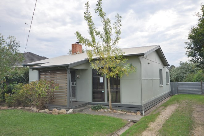 Picture of 38 Anderson Street, Bairnsdale