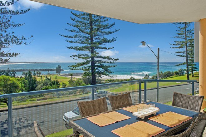 Picture of 2/4 Stewart Street, Port Macquarie