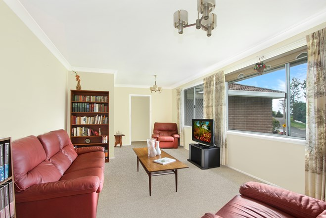 Picture of 96 Rowland Avenue, Wollongong
