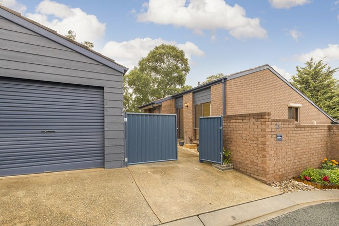 Picture of 23 Hallen Close, Phillip