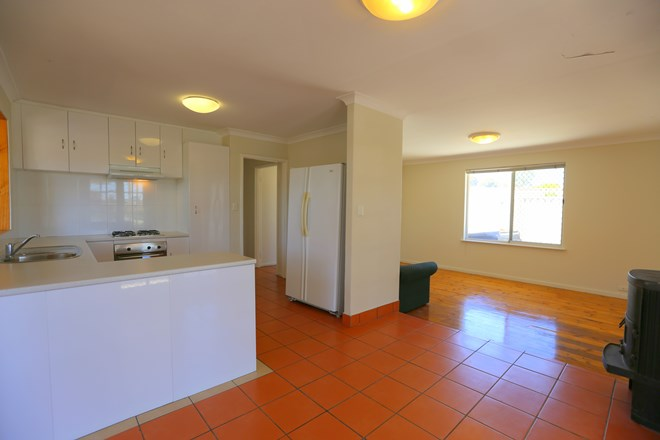 Picture of 63 Leonard Way, Spearwood