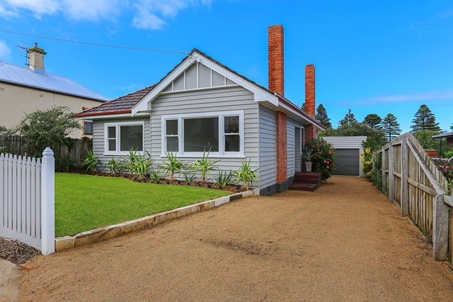 Picture of 35 Kruger, Warrnambool
