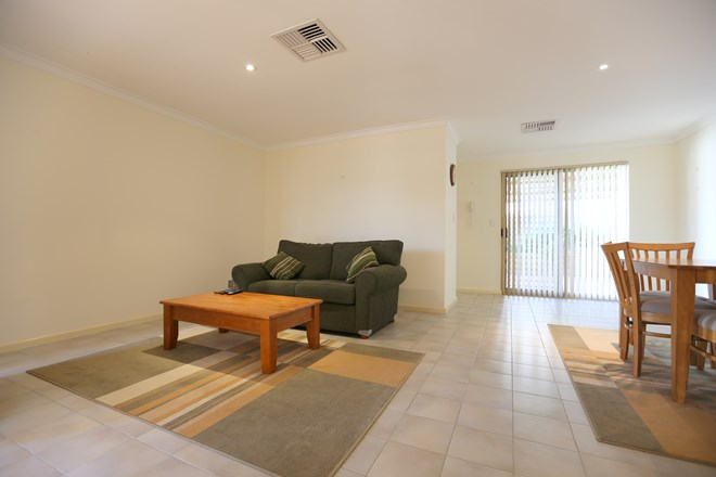Picture of 3/3 Mollica Court, Spearwood