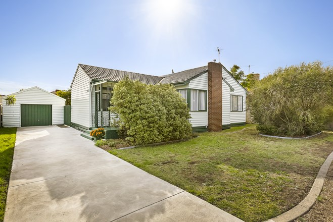 Picture of 5 Leigh Street, Huntingdale