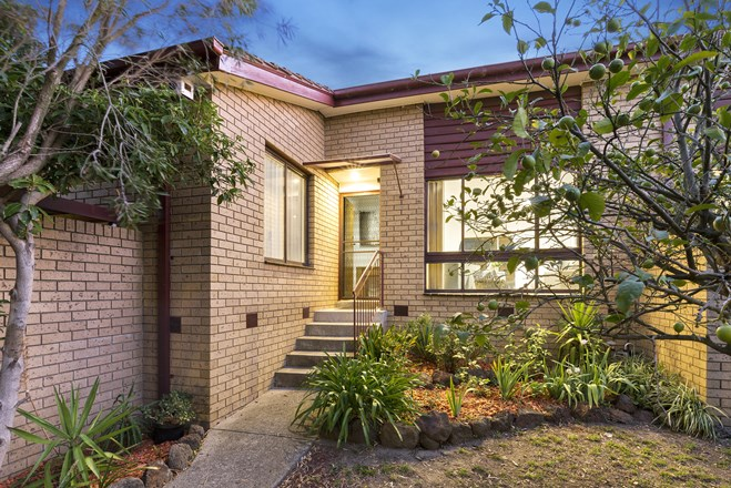 Picture of 24/2A Inga Street, Oakleigh East