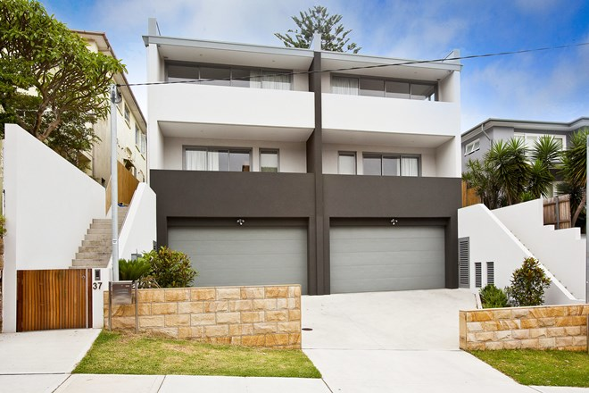 Picture of 37 Hardy Street, North Bondi