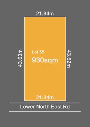 Picture of 589 Lower North East  Road, Campbelltown