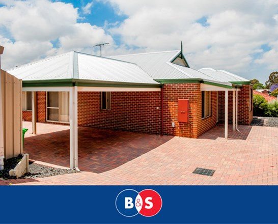 Picture of 35A Wilson Street, Carey Park