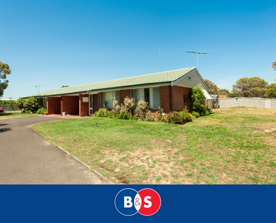 Picture of 3A Hamersley Drive, Carey Park