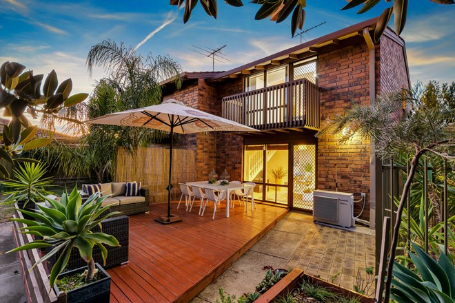 Picture of 12/8 Duggan Avenue, Glengowrie
