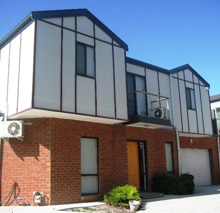 Picture of 1/169 Epsom Road, Ascot Vale
