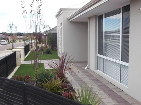 Picture of 4 Zelena Terrace, Aveley