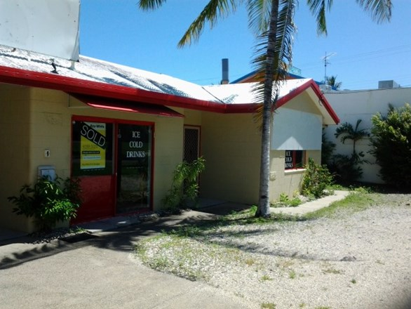 Picture of 81 Davidson Street, Port Douglas