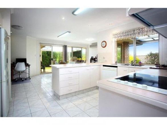 Picture of 5 Buderim Pines Drive, Buderim