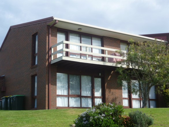 Picture of 1/1 Bay Street, Tathra