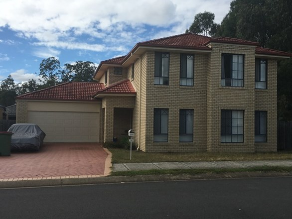 Picture of 16 Bounty Street, Springfield Lakes