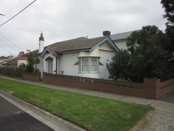 Picture of 91A Athol Street, Moonee Ponds
