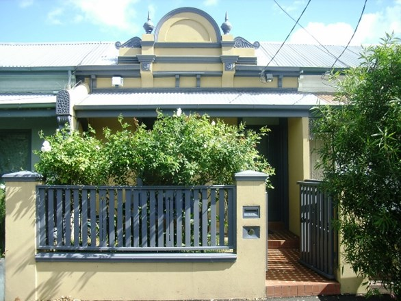 Picture of 5 Goodman Street, Brunswick