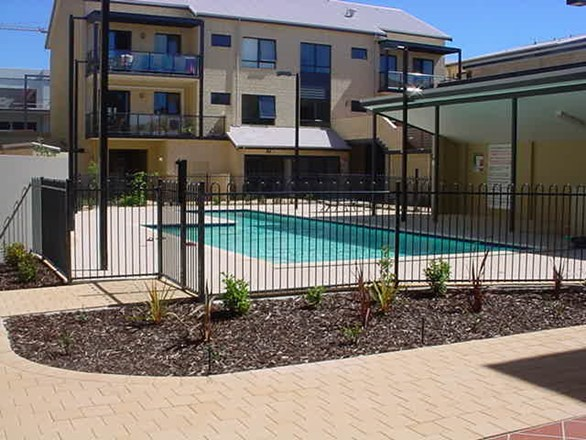 Picture of 42 Dolphin Bay Apartments, Bunbury