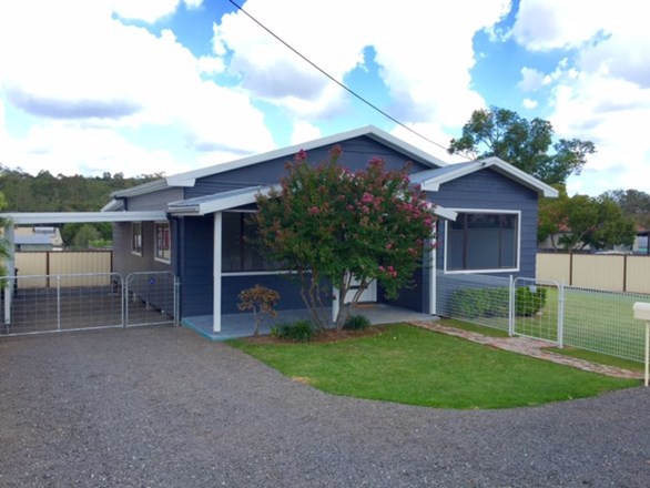 Picture of 19 Long Street, Cessnock